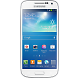 Смартфон Samsung Galaxy S4 Mini 8GB I9190 White