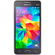Смартфон Samsung Galaxy Grand Prime G530H Duos Gray