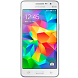 Смартфон Samsung Galaxy Grand Prime G530H Duos White